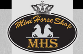 Mini Horse Shop NL